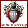 Art Metal Workshop Inc.