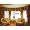 BARRIE Window Treatments