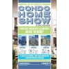 CONDO HOME SHOW by Liberty Development