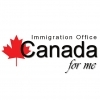 Canada for me - Канадский Иммиграционный офис