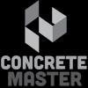 Concrete Master - concrete patios ,  walkways ,  stairs.