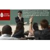 GMAT Курсы по подготовке к поступлению в бизнес школы на MBA программы:   GMAT test prep Сourses & MBA Admission Consulting