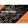 Looking for an experienced and Licensed Automotive Technician/Механик