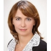 Lily Flekkel,   RIBO - Лицензированный брокер