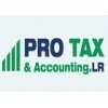 Luba Radchenko - Income Tax in Richmond Hill