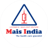 Mais India Medical Devices