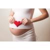 Лечим женское бесплодие