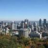 Изучение английского и французского языка в Монреале.