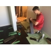 Vancouver Pro Renovation