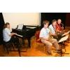 Saxophone and Flute Lessons - Студия саксофона и флейты Игоря Бабича