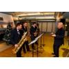 Студия саксофона и флейты Игоря Бабича