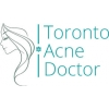 Acne Treatment Clinic and Doctor in Toronto