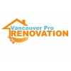 The renovation company Vancouver Pro Renovation