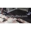 The renovation company Vancouver Pro Renovation