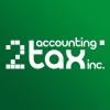 Pliassounova Tatiana - Tax Accountant