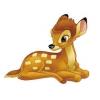 "Домашний детский сад ""Bambi""        район Yonge & Gamble"