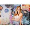 Школа Юного Художника проводит набор в летние арт-классы