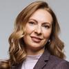 Shekera Elena - Financial Consultant Групповые и индивидуальные страховки.