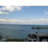 $1700 / 1br - 750ft² - GORGEOUS LAKE VIEW CONDO