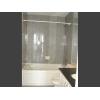 $1700 / 1br - 750ft² - GORGEOUS LAKE VIEW CONDO