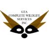 Complete Wildlife Control