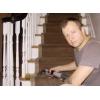 Профессиональная паровая чистка ковров и мебели