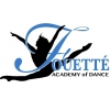 Ballet,  Jazz,  Conteporary,  Creative Movement,  Acro/Tumbling,  Hip-Hop