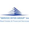 Service Inter Group