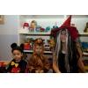 """Домашний детский сад """"Чижики""""  (дети от 2,        5 лет)"""