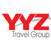 YYZ Travel Group