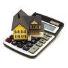 Беспроцентная ссуда $25, 000 на покупку дома