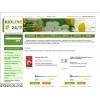 Добро пожаловать в наш Центр Здоровья bioline247