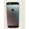 iPhone 5S  -- $50
