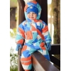 Качественная детская одежда по низким ценам!