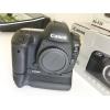 Камера Canon EOS 5D mark IV.