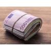 кредитные и финансовые предложения! !