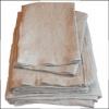 Льняное постельное белье,  канадские размеры