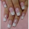 Наращивание и коррекция ногтей (шеллак,  гель,  shellac) ,  перманентный макияж и обновление (губы,  брови) ,  лазерное удаление тату