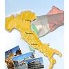 Отдых в Италии (Флоренция, Рим,  Венеция)