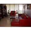Продается квартира в Санни Айлс Бич с 2 спальнями