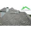 Ремонт и замена крыш