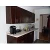 Рент квартира в кондоминиуме   1 bedroom,  1  parking