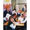 Частные уроки рисования и живописи для школьников