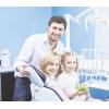 Новая стоматологическая клиника в Richmond Hill