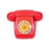 Сохраняем телефонные номера при переезде