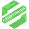 Создание сайтов от Web-студии StartProm - 11 лет опыта!