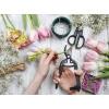 Срочно требуется флорист с опытом работы