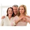Страхование жизни без медицинских тестов