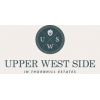 Upper West Side -Grand Opening of phase 2 coming on May 22nd