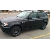 2007 BMW X3 for sale